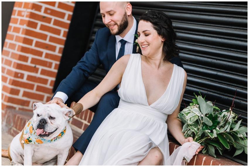 baltimore-wedding-photographer-industrial-wedding_0002.jpg