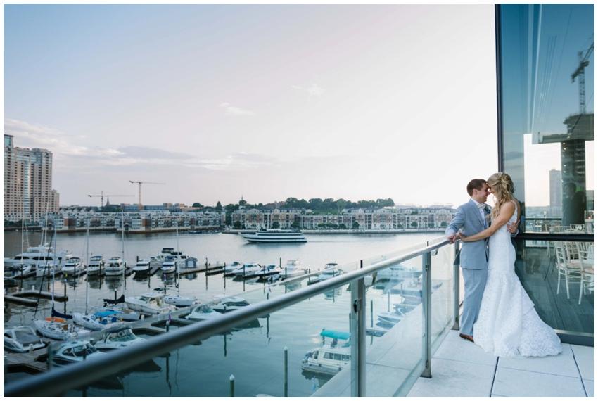 baltimore-wedding-photographer-urban-row-photo_0021.jpg