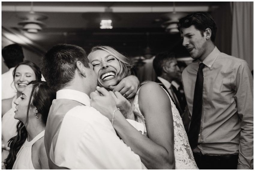 photojournalistic-baltimore-wedding-photographer-urban-row-photo_0022.jpg