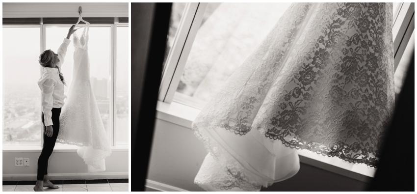 legg-mason-baltimore-waterfront-wedding-urban-row-photo_0008.jpg