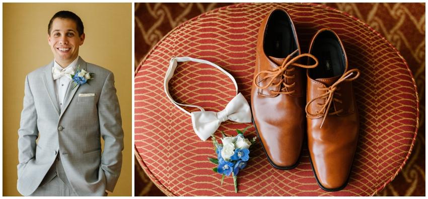 legg-mason-baltimore-waterfront-wedding-urban-row-photo_0015.jpg