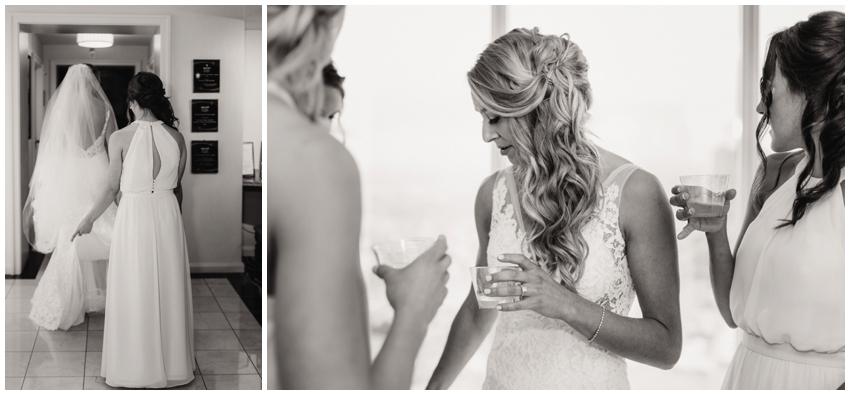 legg-mason-baltimore-waterfront-wedding-urban-row-photo_0014.jpg