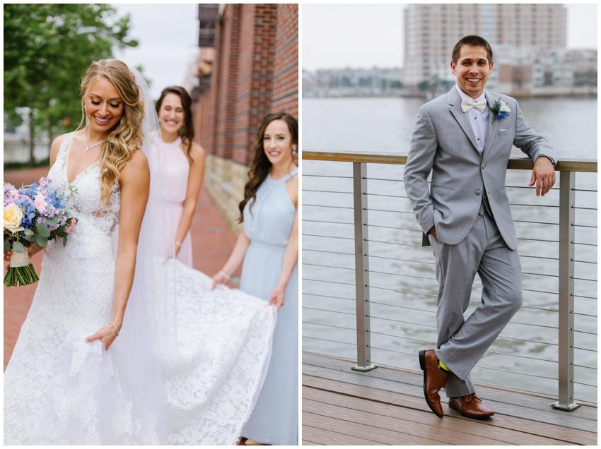 first-look-baltimore-wedding-photographer-urban-row-photo_0025.jpg