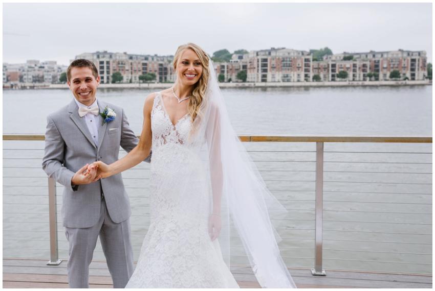 first-look-baltimore-wedding-photographer-urban-row-photo_0031.jpg