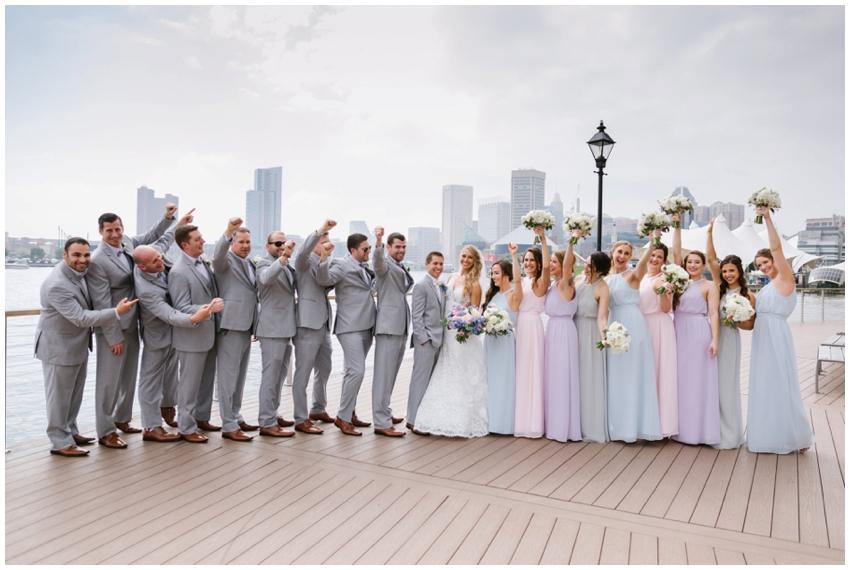 large-bridal-party-baltimore-wedding-photographer-urban-row-photo_0039.jpg