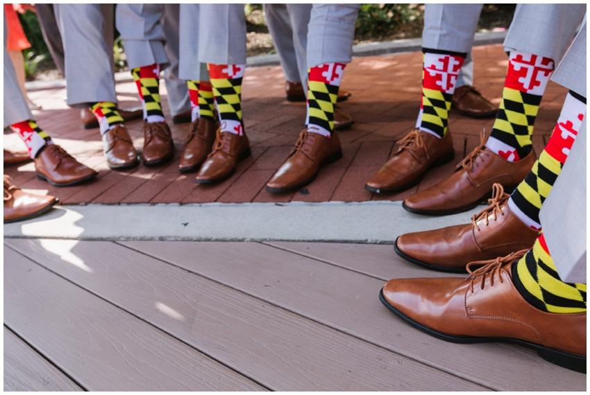 maryland-flag-groomsmen-socks-urban-row-photo_0044.jpg
