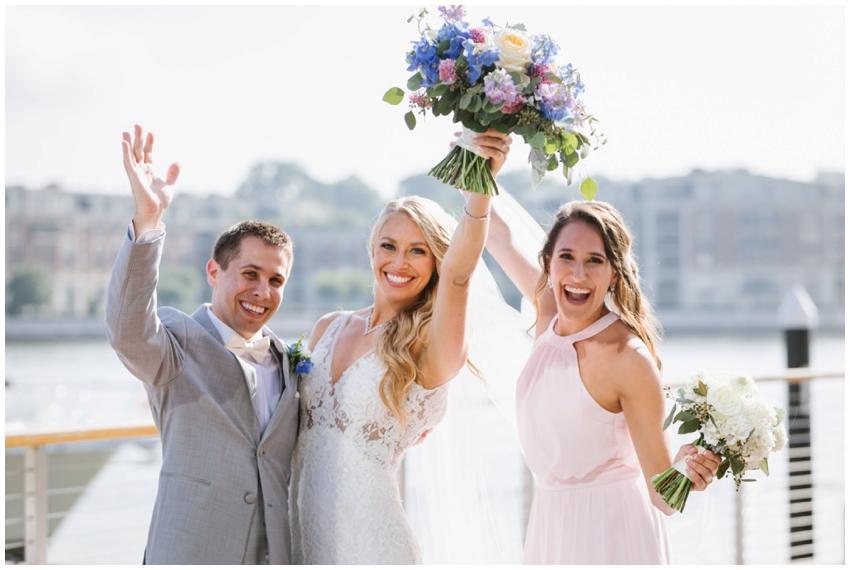 harbor-east-wedding-baltimore-wedding-photographer-urban-row-photo_0047.jpg