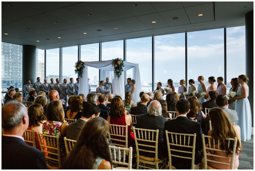 large-jewish-wedding-baltimore-wedding-photographer-urban-row-photo_0057.jpg