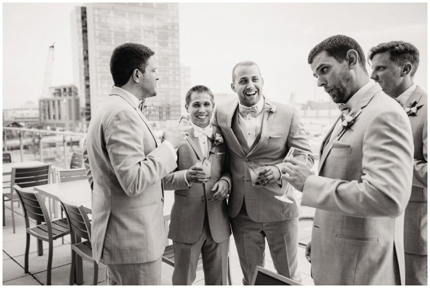 groomsmen-baltimore-wedding-photographer-urban-row-photo_0064.jpg