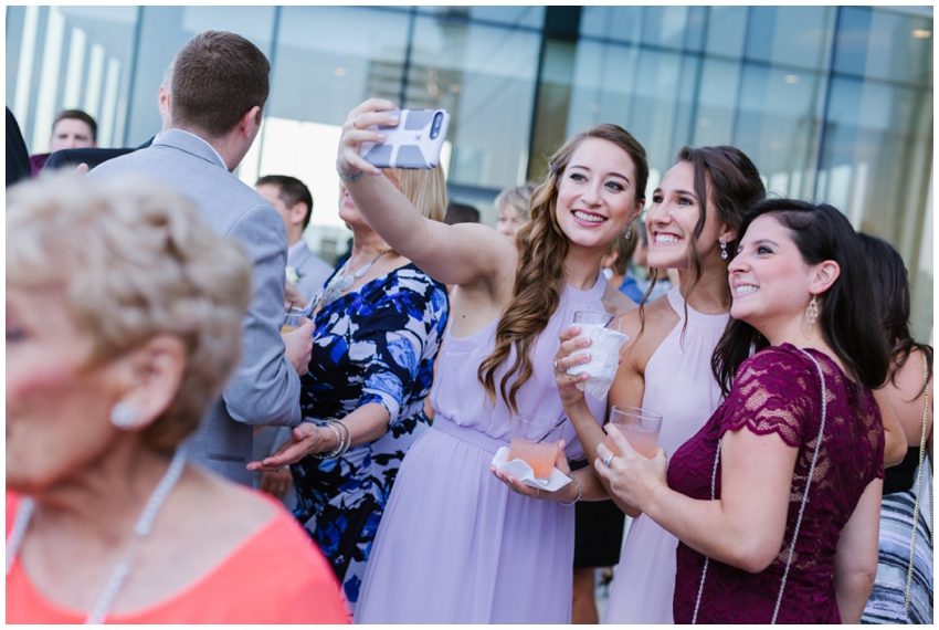 photojournalistic-baltimore-wedding-photographer-urban-row-photo_0066.jpg