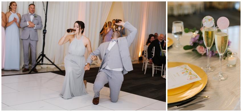 wedding-tablescape-baltimore-wedding-photographer-urban-row-photo_0068.jpg