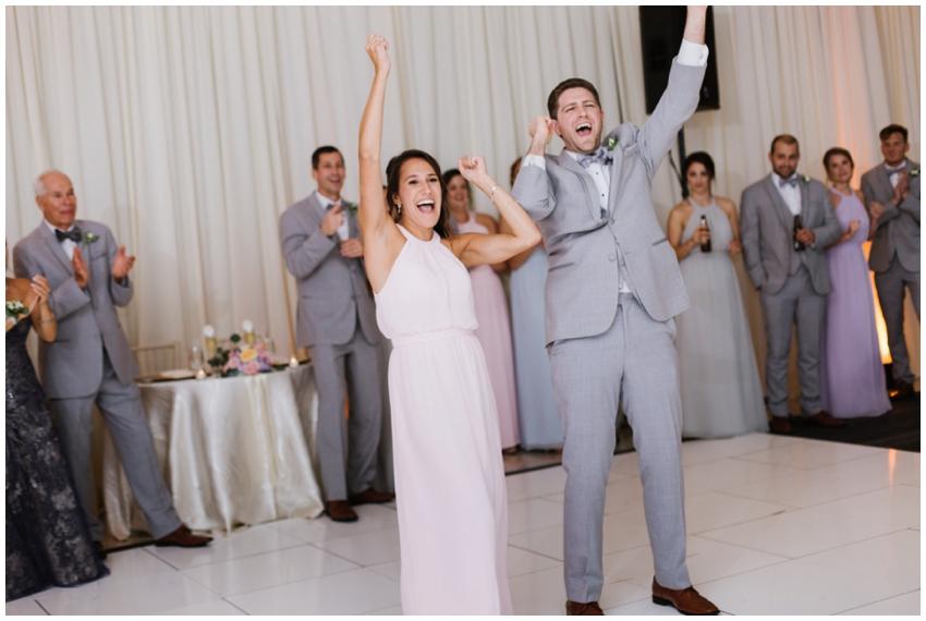 bridal-party-baltimore-wedding-photographer-urban-row-photo_0071.jpg