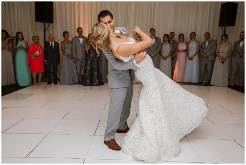 first-dance-baltimore-wedding-photographer-urban-row-photo_0073.jpg