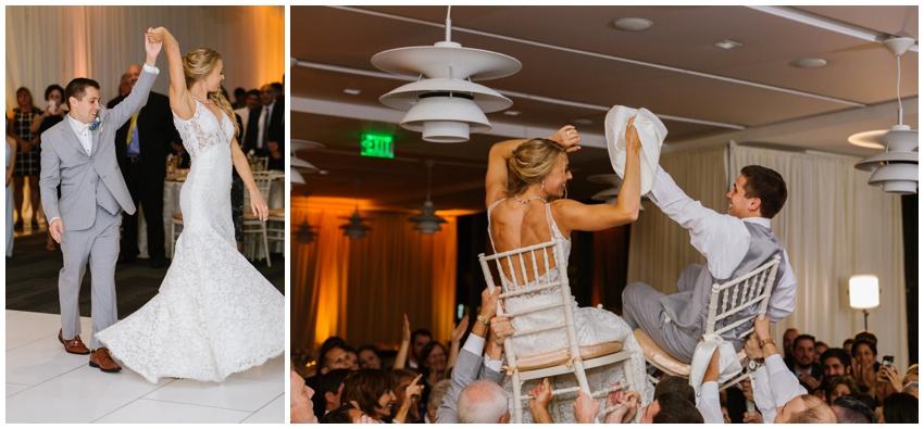 first-dance-baltimore-wedding-photographer-urban-row-photo_0074.jpg