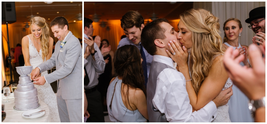 grooms-cake-baltimore-wedding-photographer-urban-row-photo_0078.jpg