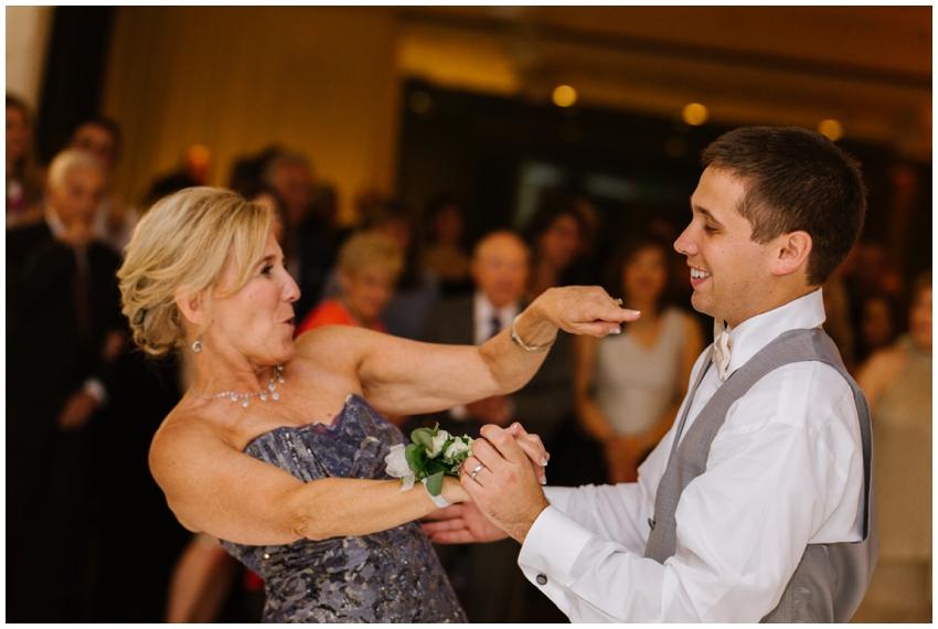 mother-son-dance-baltimore-wedding-photographer-urban-row-photo_0080.jpg