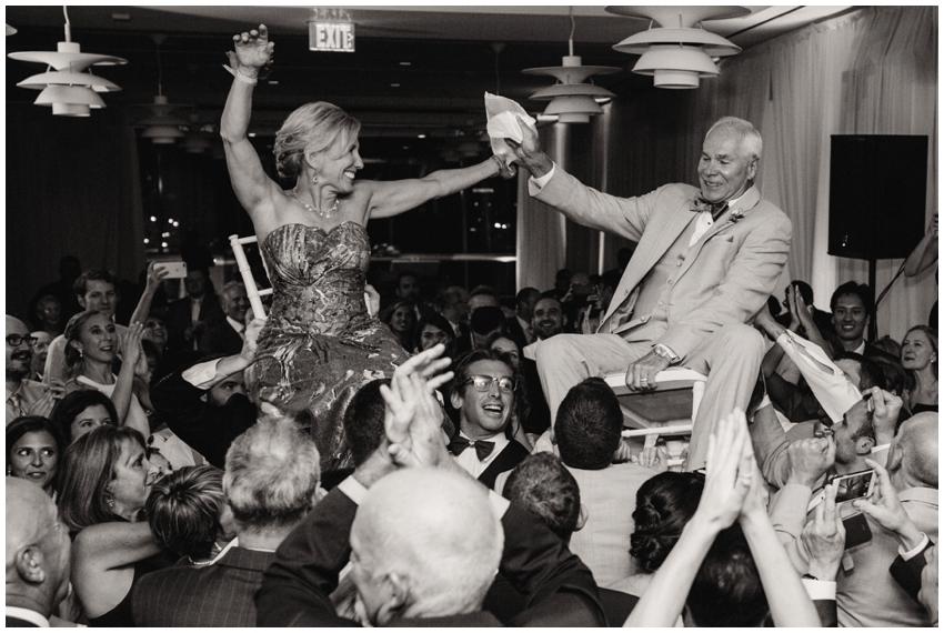 hora-baltimore-wedding-photographer-urban-row-photo_0081.jpg