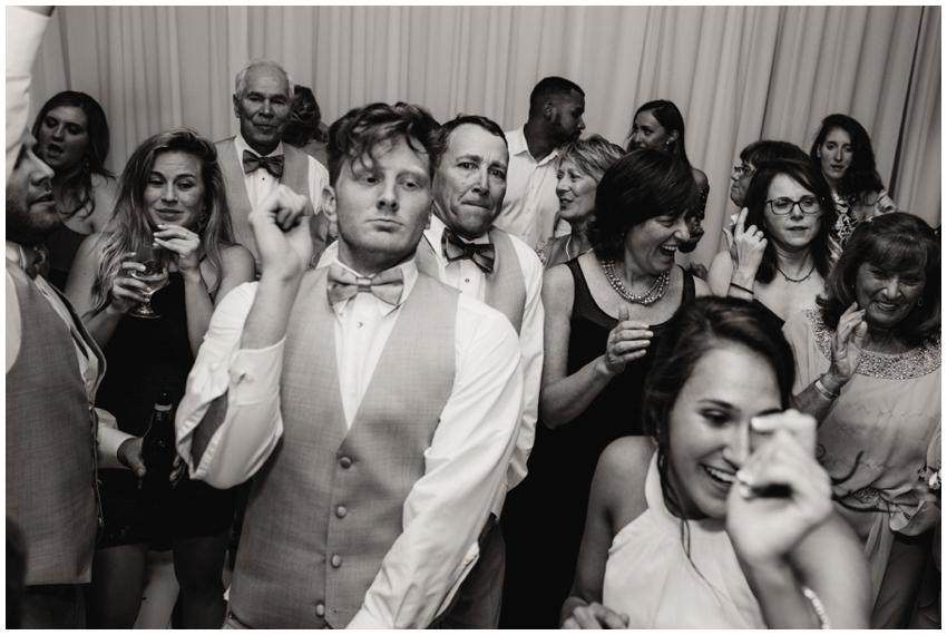 fun-wedding-reception-baltimore-wedding-photographer-urban-row-photo_0086.jpg