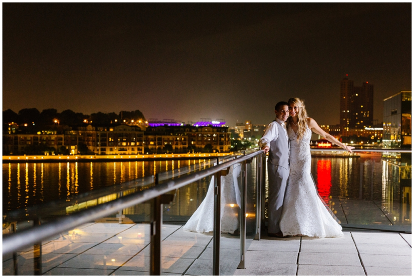 wedding-night-shot-baltimore-wedding-photographer-urban-row-photo_0090.jpg