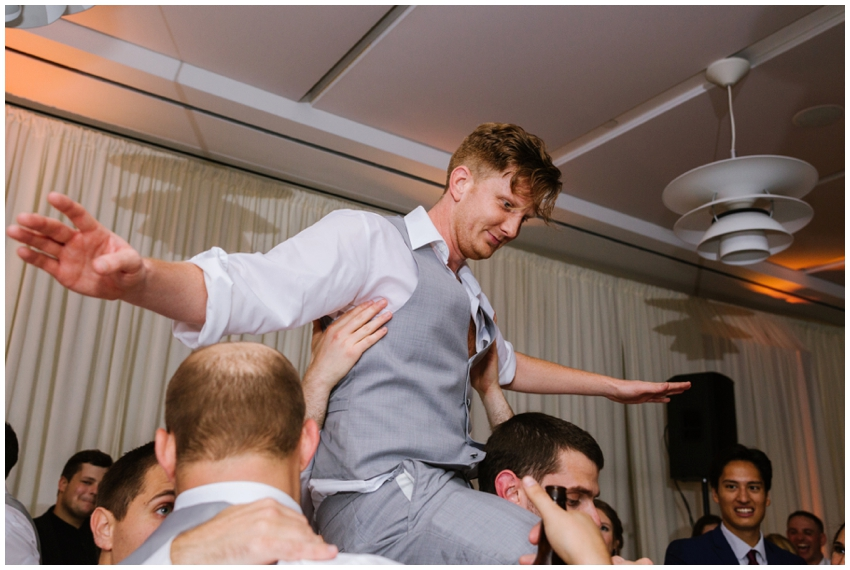 univ-of-maryland-wedding-urban-row-photo_0092.jpg