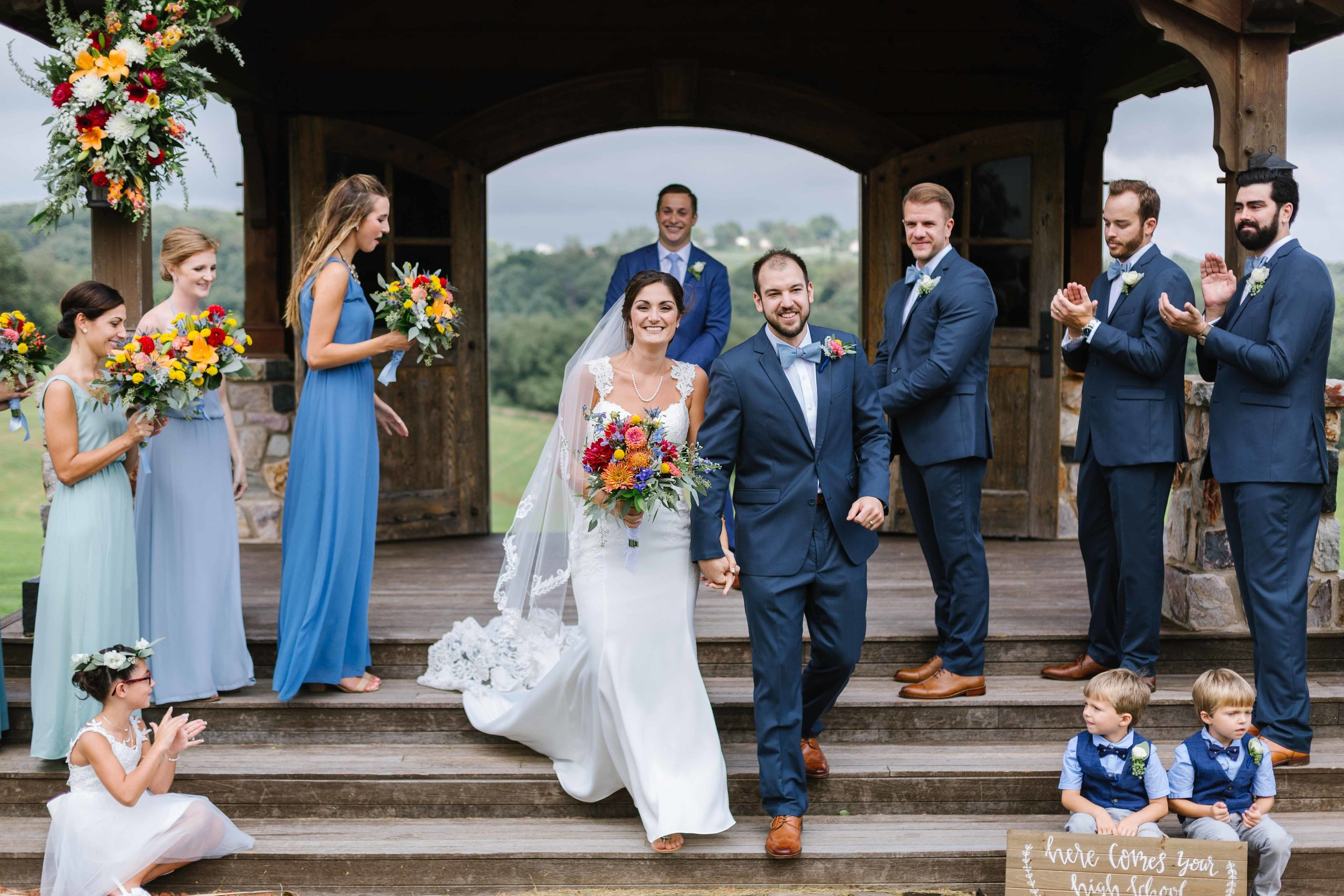 urban-row-photo-wyndridge-farm-wedding-12.jpg