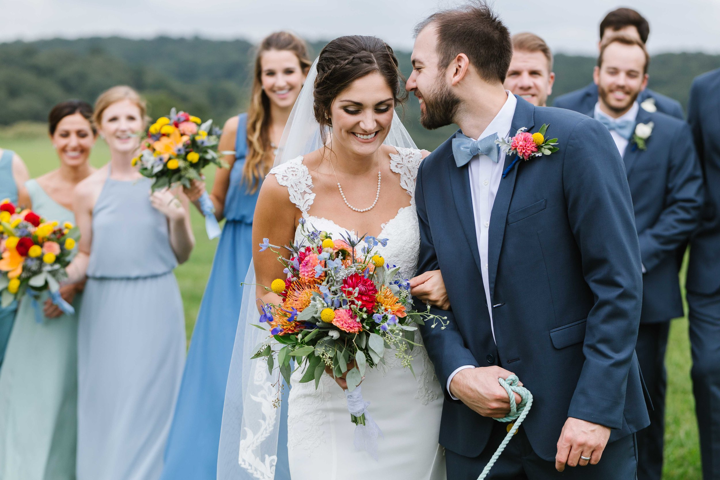 urban-row-photo-wyndridge-farm-wedding-15.jpg