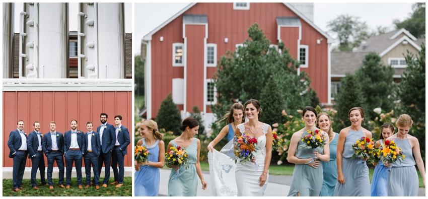 pa-wedding-photographer-wyndridge-wedding-urban-row-photo_0007.jpg