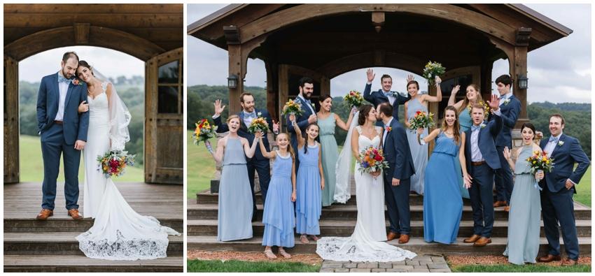 pa-wedding-photographer-wyndridge-wedding-urban-row-photo_0006.jpg