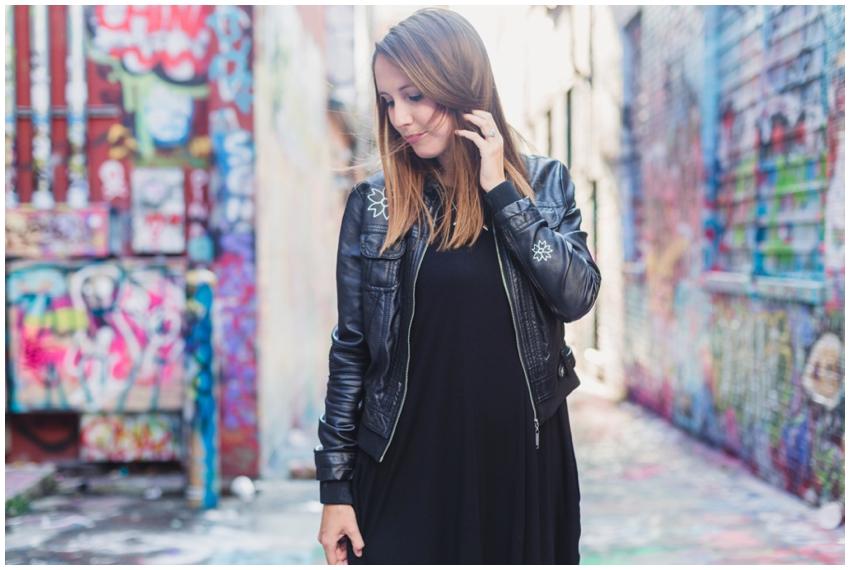 urban-row-photo-graffiti-alley-leather-bride-jacket_0005.jpg