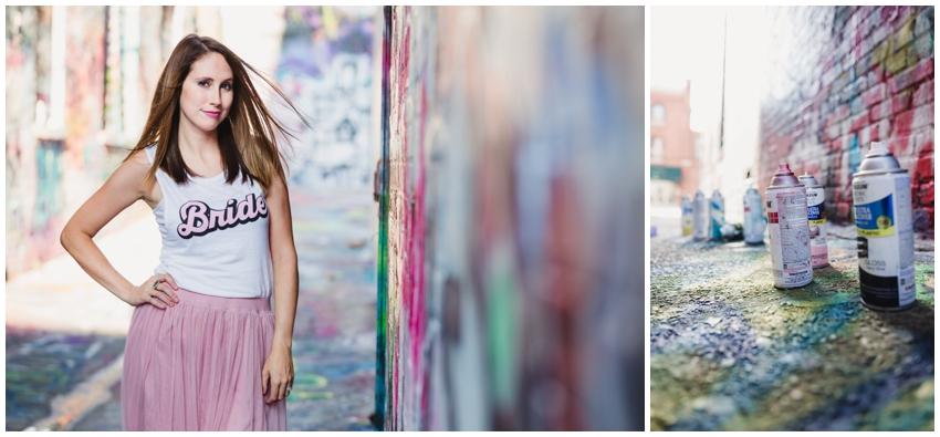 urban-row-photo-brightside-boutique-bride-tank_0011.jpg