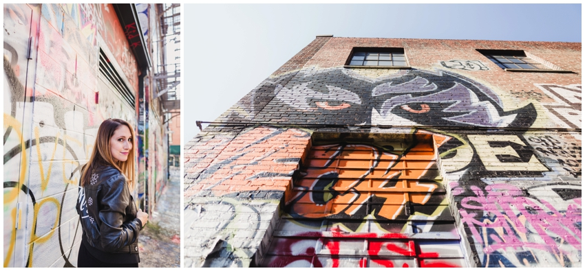 urban-row-photo-graffiti-alley-baltimore-bride_0019.jpg