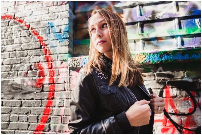 urban-row-photo-graffiti-alley-leather-bride-jacket_0007.jpg