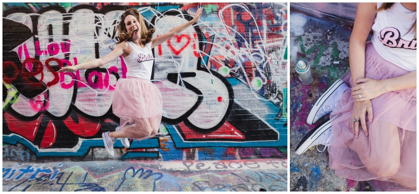 urban-row-photo-graffiti-alley-baltimore-bride_0020.jpg