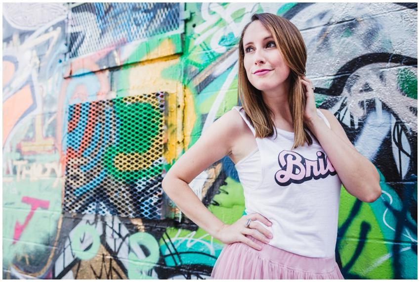 urban-row-photo-graffiti-alley-baltimore-bride_0014.jpg