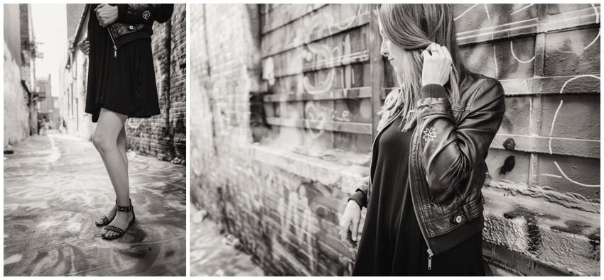 urban-row-photo-graffiti-alley-offbeat-bride_0010.jpg