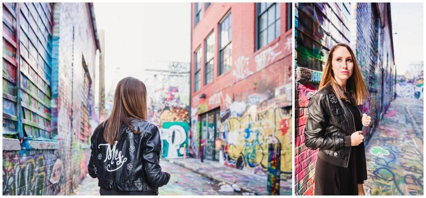 urban-row-photo-graffiti-alley-mrs-jacket_0004.jpg
