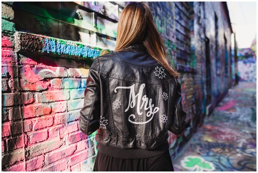 urban-row-photo-graffiti-alley-portrait_0001.jpg