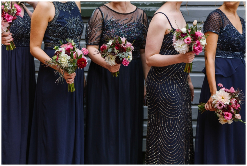 urban-row-photo-navy-bridesmaids-wedding_0020.jpg