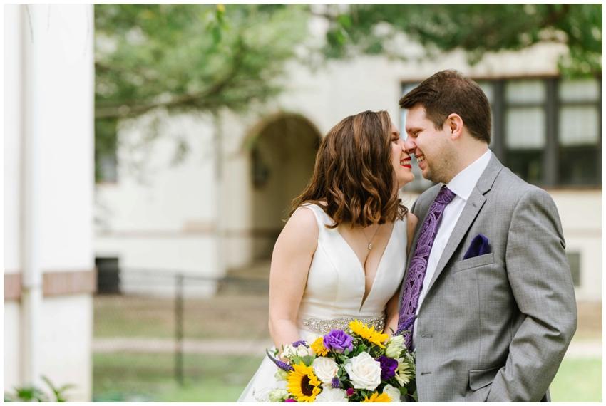 urban-row-photo-purple-yellow-wedding-details_0010.jpg