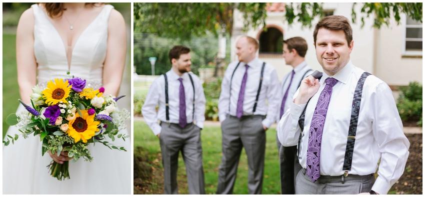 urban-row-photo-purple-yellow-wedding-details_0009.jpg