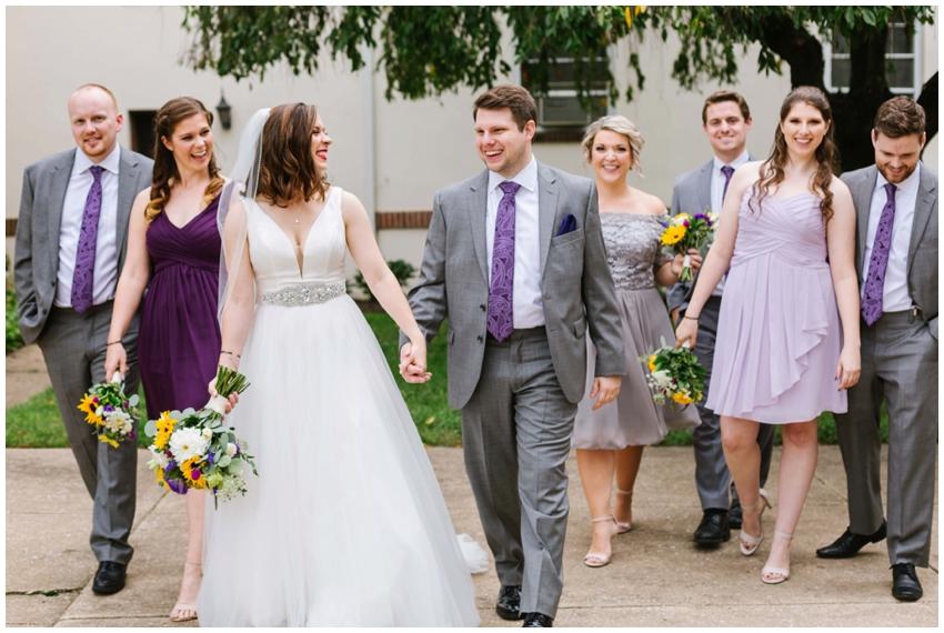 urban-row-photo-purple-bridal-party-fall-wedding_0013.jpg