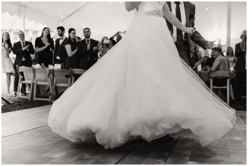 urban-row-photo-tented-estate-wedding_0005.jpg