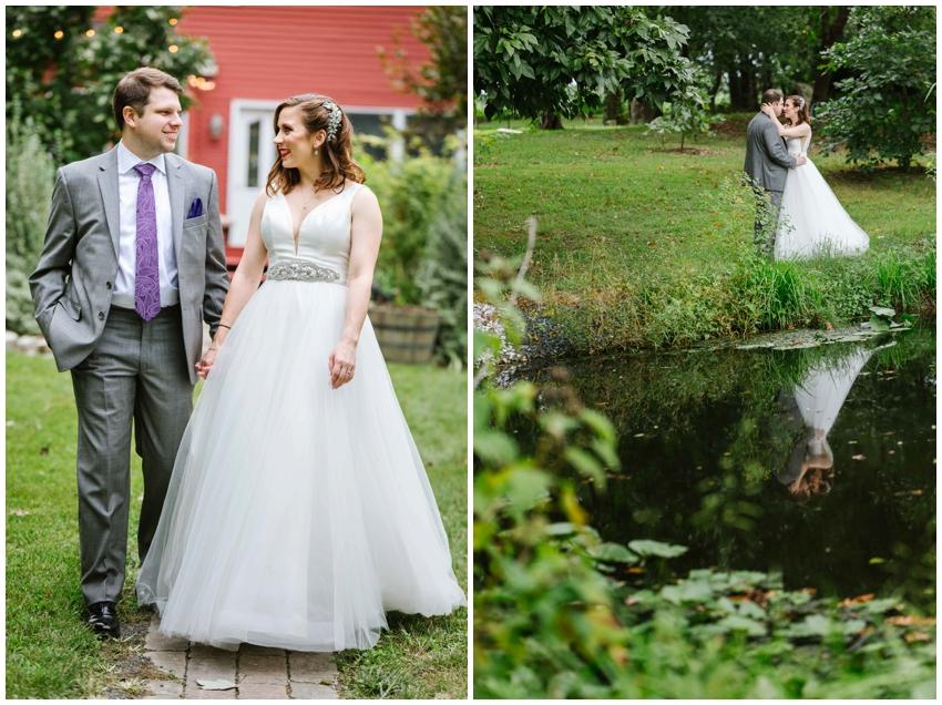 urban-row-photo-backyard-fall-wedding_0016.jpg