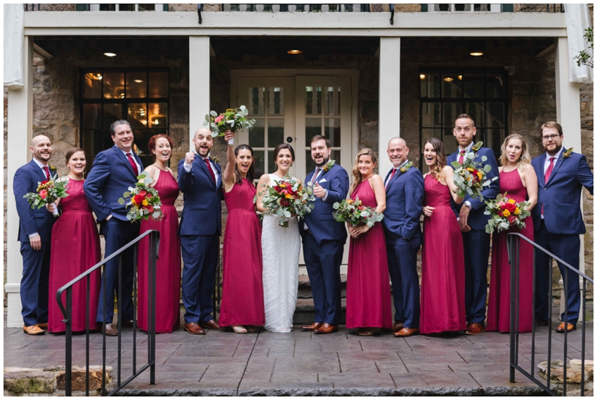 urban-row-photo-navy-suits-red-bridesmaid-dresses_0013.jpg