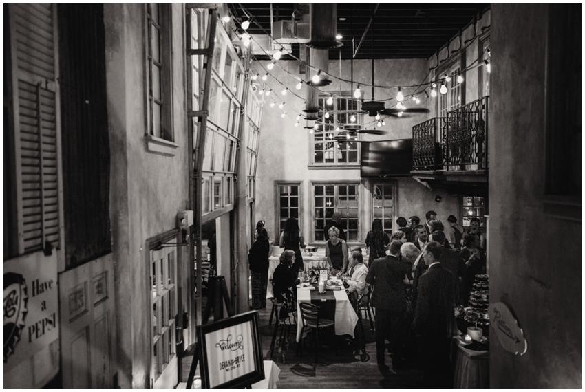 urban-row-photo-havana-59-wedding-tablescape_0089.jpg