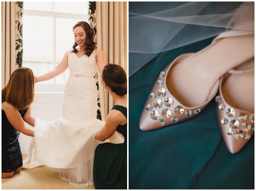 urban-row-photo-jcrew-flat-wedding-shoes_0071.jpg