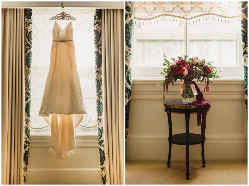urban-row-photo-jefferson-hotel-richmond-wedding_0008.jpg