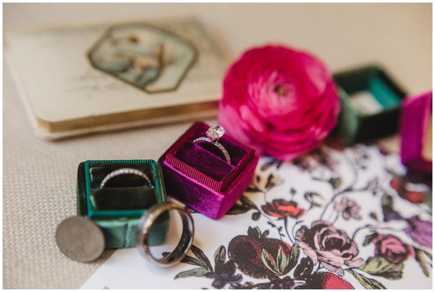 urban-row-photo-jewel-tone-wedding-details_0002.jpg