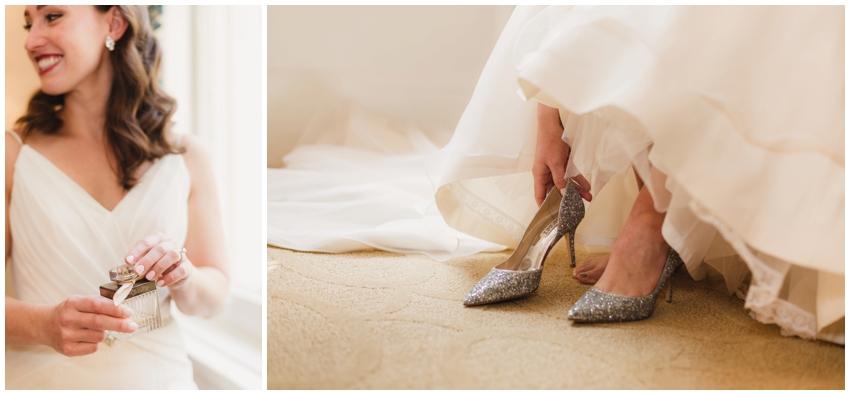 urban-row-photo-jefferson-hotel-richmond-wedding_0024.jpg