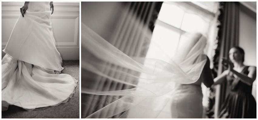 urban-row-photo-jefferson-hotel-richmond-wedding_0023.jpg